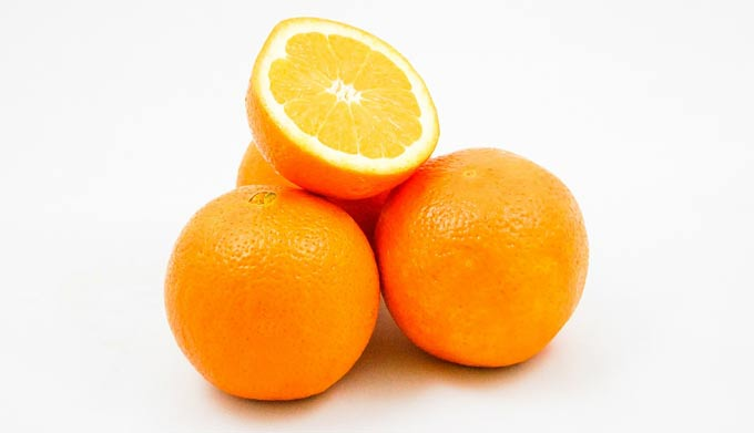 oranges-rich-in-vitamin-C